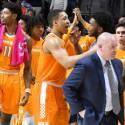 Free Pick: Auburn vs. Tennessee