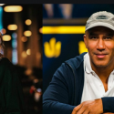 The Poker Beat - June 9, 2021