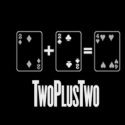 Gambling911 Gets First Interview With New 2+2 Poker Forum Owner