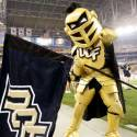 UCF Knights Power Ranking 2018 Week 8, Latest Odds
