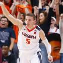 Bet the Notre Dame vs. Virginia Game February 16