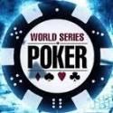 WSOP 2019 Events Schedule Released