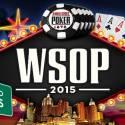 Meet the 2019 WSOP Main Event Final Table