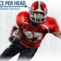 Clemson Tigers at Georgia Tech Yellow Jackets College Football Betting Preview