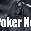 Will iPoker Be the Next to Shut Down?