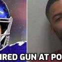"NFL Star Cody Latimer Threatened to ""Kill Everybody"" at Poker Home Game"