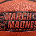 2019 March Madness Betting Expected to Take in $8.5 Billion