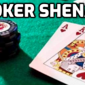 Poker Pro Accused of Collusion, Sportsbook Inks DC Deal