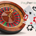Give Your Sportsbook a Big Casino Boost With Price Per Head