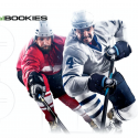 Montreal Canadiens at Pittsburgh Penguins Betting Preview