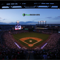 MLB 2019   Make Money with a Pay Per Head