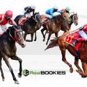 Horse Racing - Royal Ascot 2019 Betting Preview