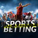 Today's Most Bet on Sides - February 23 (Late Edition)