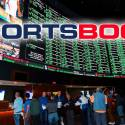 Best Website to Start a Sportsbook