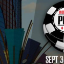 World Series of Poker 2021 to be Held in September