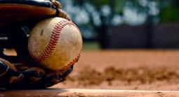 MLB Betting Picks August 5 – Atlanta Braves at St. Louis Cardinals