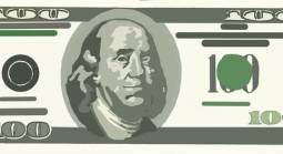 Free $100 No Deposit Online Sportsbook Bonus From BetPhoenix