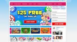 123 Bingo Online Review l Complaints l Online Bingo From the US