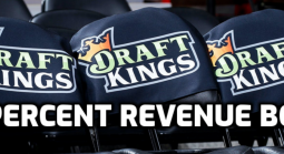 Draftkings Sees 146% Revenue Increase During 2020 Football Season