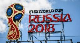 2018 World Cup Betting Tips - 19 June