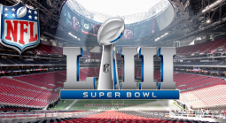 NFL Betting – 2019 Super Bowl Odds Update
