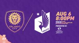 Orlando City SC - Minnesota United Tips, Betting Odds August 6