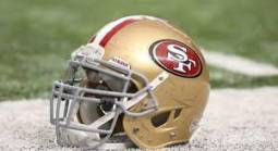 What the 49ers Have to do to Beat the Giants