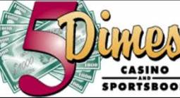 Gambling911: Costa Rica Must be More Transparent Regarding 5Dimes Owner Demise