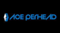 Become a Bookmaker With AcePerHead