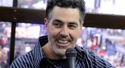 Adam Carolla Kicks Off College Football Season