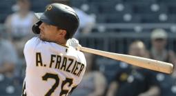 MLB Trade Deadline Tracker - 2021