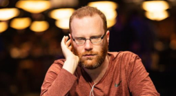 David Lambard, Adam Friedman Latest WSOP Bracelet Winners