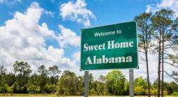 Can I Bet Sports on FOX Bet Online From Alabama