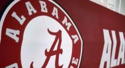Free Pick on the Alabama vs. Mississippi State Game October 16