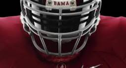 2018 College Football Week 4 - Can Alabama Keep Covering the Spread