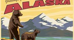 Can I Bet Sports on FOX Bet Online From Alaska