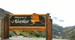 Bookmaking Solutions Alaska