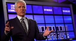 Bet on Who Will Replace Alex Trebek on Jeopardy!