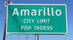 Where Can I Watch, Bet the McGregor vs. Poirier Fight UFC 257 From Amarillo