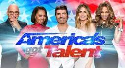 America's Got Talent Betting Odds for Season Finale