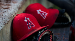 Los Angeles Angels Season Win Total Odds - 2020 60 Games