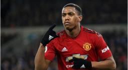 Man Utd v Bournemouth Tips, Betting Odds - Saturday 4 July
