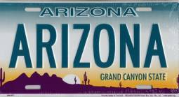 Can I Bet Sports on FOX Bet Online From Arizona