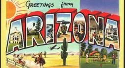 Can I Start an Online Sportsbook From Arizona?