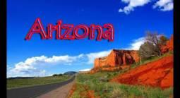 Is MyBookie.ag Legal in Arizona?
