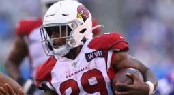 Line on the Cardinals vs. Saints Game - Week 8 2019