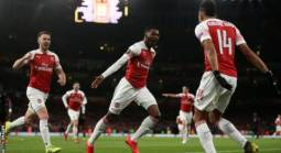 Watford v Arsenal Betting Odds - Winner - 15 April