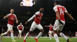 Watford v Arsenal Betting Odds - Winner - 15 April