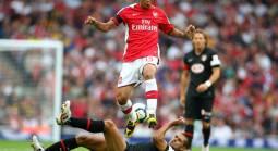 Arsenal v Atletico Madrid Betting Tips, Latest Odds 26 April
