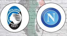 Atalanta v Napoli Match Tips, Betting Odds - Thursday 2 July